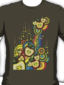 Apples! T-Shirt