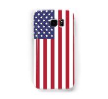 USA Samsung Galaxy Case/Skin