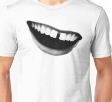 Smile! (Mac Demarco) Unisex T-Shirt