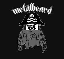 Beard of Metal T-Shirt