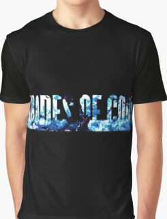 Lana Del Rey / Shades of Cool [2] Graphic T-Shirt