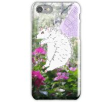 A is for Arkan Sonney iPhone Case/Skin