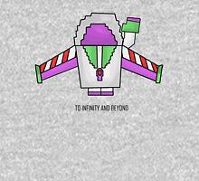 Buzz Lightyear Unisex T-Shirt