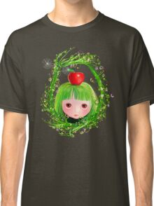 Red Green Classic T-Shirt
