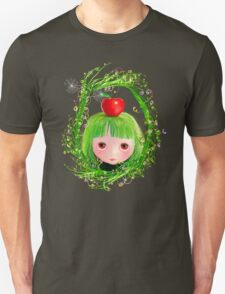 Red Green Unisex T-Shirt