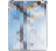 Three Way Retro iPad Case/Skin