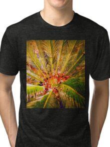 Prickly Tri-blend T-Shirt