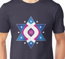 12 Layers of DNA Unisex T-Shirt