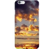 Shining Bright iPhone Case/Skin