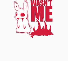 Bunny Wasnt Me Tank Top