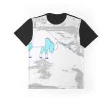 X is for Xoni Graphic T-Shirt