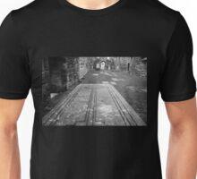 Resting Place Unisex T-Shirt