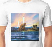 Old Estate Unisex T-Shirt
