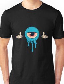 T-shirt Monster Unisex T-Shirt