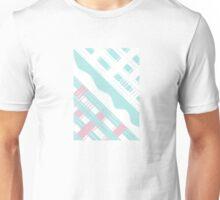 Bubblegum Dreams Unisex T-Shirt