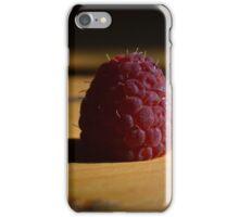 Berry iPhone Case/Skin