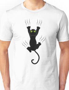 T-shirt Cat Unisex T-Shirt