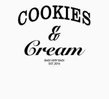 Cookies & Cream Unisex T-Shirt