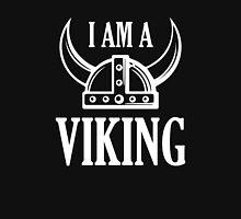 I Am A Viking Unisex T-Shirt