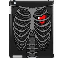 Fanatomy- Retro Gaming iPad Case/Skin