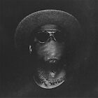 Blank Face LP Groove Tony by ROROgarcia