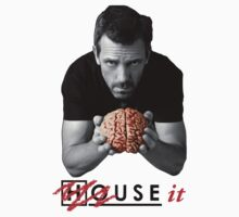 House M.D. by mlmatov