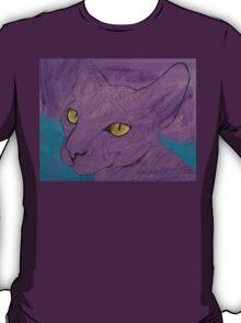 Sphynx T-Shirt