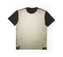 Grunge Vector Background Graphic T-Shirt