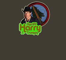 Sheriff Harry S. Truman Classic T-Shirt