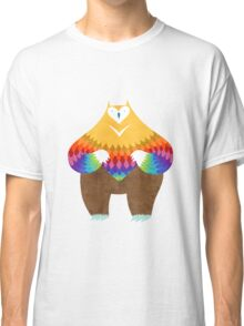 OwlBear Classic T-Shirt