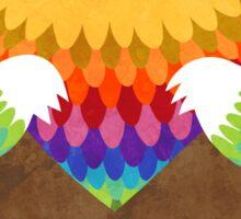 OwlBear Sticker