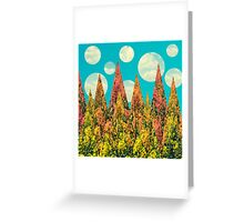 Day Greeting Card