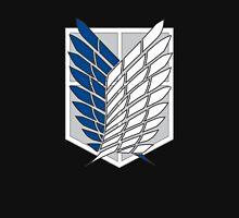 AoT Survey Corps Hoodie