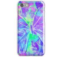 Purple Butterfly by Jan Marvin iPhone Case/Skin