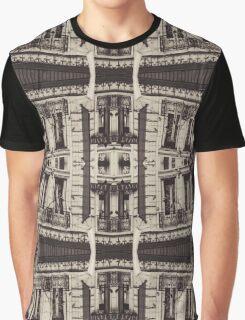 Tango  Graphic T-Shirt