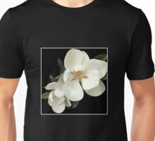 THE PURITY OF SPRING Unisex T-Shirt