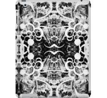 Tesselation iPad Case/Skin