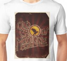 Old Crow Medicine Show Unisex T-Shirt