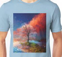 New Beginnings T-Shirt