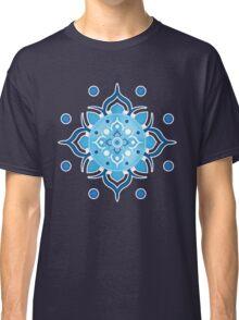 Inner Guidance Classic T-Shirt