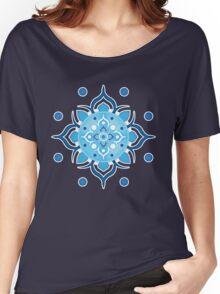 Inner Guidance Women's Relaxed Fit T-Shirt