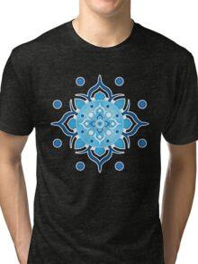 Inner Guidance Tri-blend T-Shirt