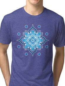 Inner Guidance Tri-blend T-Shirt