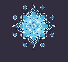 Inner Guidance Unisex T-Shirt