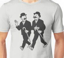 caplin Unisex T-Shirt