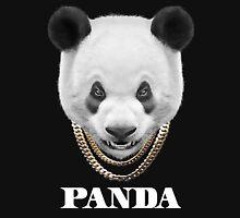 Panda, Panda, Panda, Panda, Panda Unisex T-Shirt