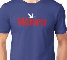 Wawu - Timothe Luwawu (Sixers colors) Unisex T-Shirt