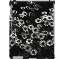 We Are All Equals iPad Case/Skin
