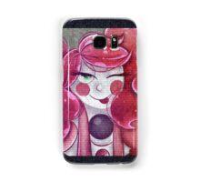 Baby Samsung Galaxy Case/Skin