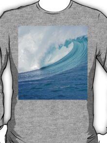 Waimea Bodyboarder T-Shirt